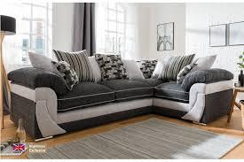 Mua sofa cũ